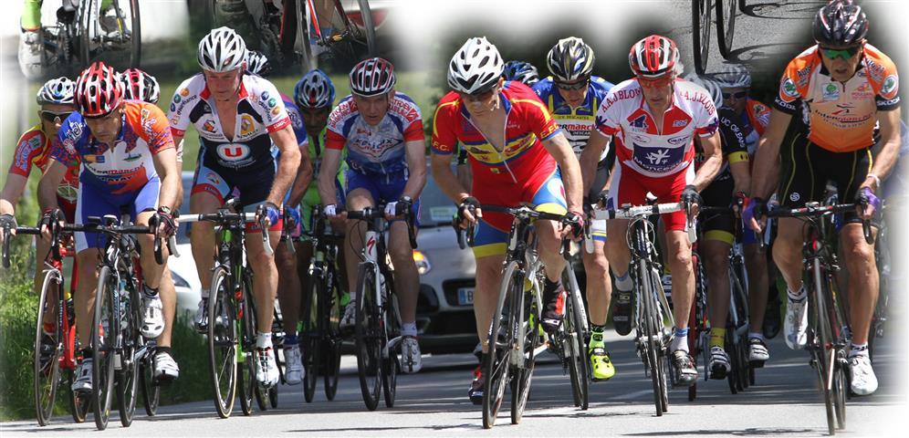 Calendrier Des Courses Cyclistes 2019.15 Velo Loisir