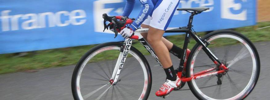 Calendrier Cyclo 2020.12 Cyclo Cross