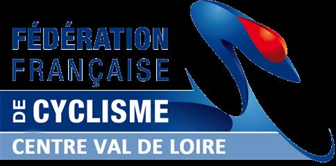 Ffc Centre Calendrier 2021 0 Accueil